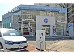 ドイツのアウトバーンで鍛えられた品質の高い車両を、豊富なラインナップの中からお選びいただけます。