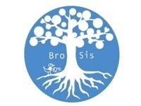 Bro-Sis ブローシス null