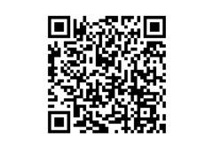 お問い合わせは、メールまたは無料電話【0066-9757-785964】までお気軽にご連絡下さい♪LINE ID検索@482jlhhj