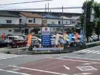 enjoy Cars Trust 熊谷店