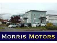 Morris Motors null