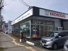 リニューアルしたU-Select札幌東にはお得なお車を沢山展示しております!!お客様のご来店をお待ちしております!