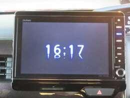 8インチプレミアムインターナビ搭載♪ワンセグTV!バックカメラ装備♪◆◇◆お車の詳しい状態やサービス内容、支払プランなどご不明な点やご質問が御座いましたらお気軽にご連絡下さい。【無料】0066-9711-101897