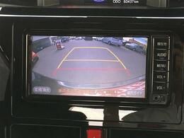 純正メモリーナビ  Bluetoothオーディオ バックカメラ ビルトインETC 両側パワースライドド 前席シートヒータ クルーズコントロール LEDヘッドライト 衝突軽減ブレーキ 純正アルミホイール スマートキ