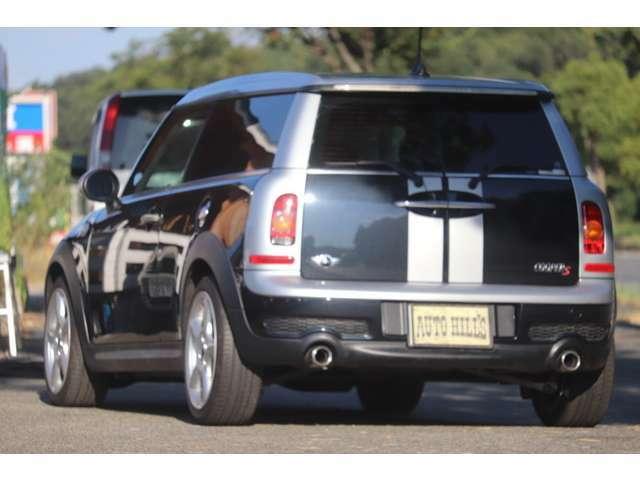 点検整備、車検2年受渡し、保証付きのお買得車です。