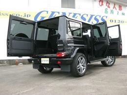 エンジン機関や足廻り・下廻り、内装などお車のすべてをしっかりと点検させて頂きます。