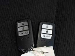 ☆品質確かな当社下取り車のみ展示!1オーナー・禁煙車・記録簿付・取扱説明書付のお車が多数在庫!!☆