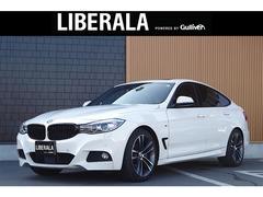 BMW 3シリーズグランツーリスモ の中古車 335i Mスポーツ 埼玉県入間市 249.8万円