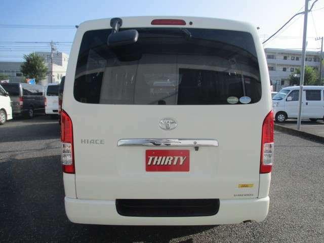 特定非営利活動法人 日本自動車鑑定協会 NPO法人『JAAA』の資格所有者が査定を行った中古車のみ展示しております。