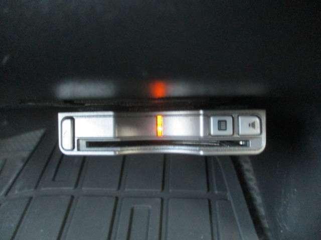 HDDナビゲーション、バックモニター、ブラインドモニター、フリップダウンモニター、地デジ(フルセグ)、ワンセグ、ETCを格安でご提供致します。