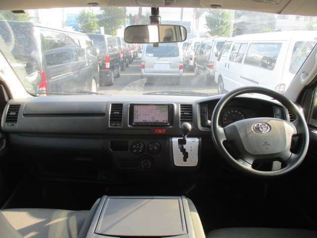 社団法人自動車公正取引協議会『AFTC』走行メーター管理システムの認証車だけを展示しています!