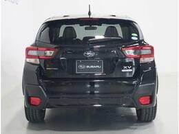 SUBARU認定U-carは全車法定点検整備をしてお渡しいたします! 車検期間残りあるものは12ヶ月点検整備を、車検整備付きのお車もございます! ベースとして2年間・走行距離無制限の保証も付帯します!