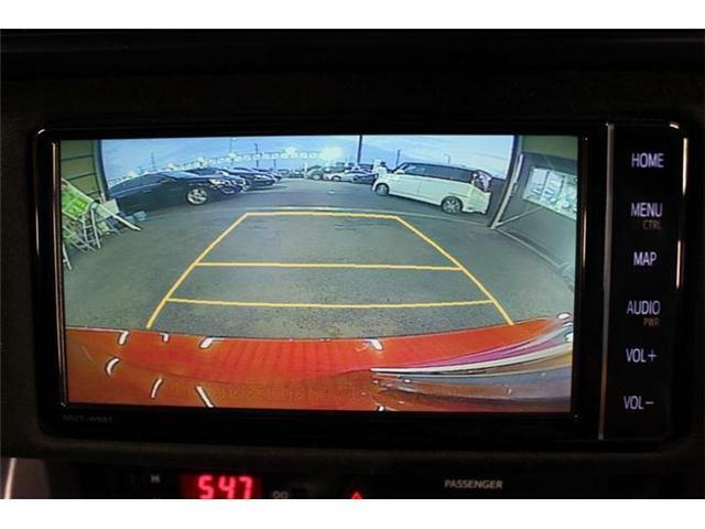 【バックカメラ】駐車時の後方確認が楽々便利な機能です!!詳しくはTEL:043-308-7280までお電話を宜しくお願い致します。