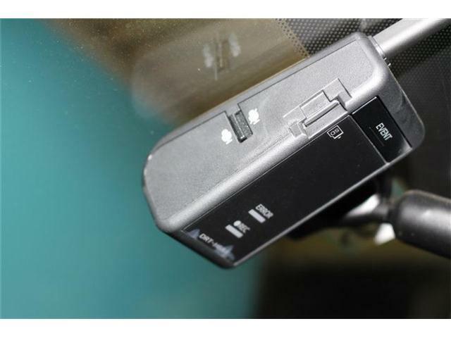 【ドライブレコーダー】もしもの時の備えとしてばっちりです!!詳しくはTEL:043-308-7280までお電話を宜しくお願い致します。