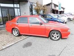 現車を見ていただき気になるところがある方はご相談ください。満足していただける状態にしてから納車いたします!