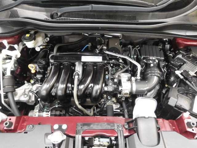 ☆12か月点検整備付きです。整備時にはエンジンオイル、オイルフィルター、ワイパーラバーなど、消耗品の交換も致します☆