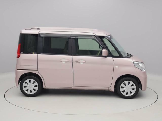 愛知ダイハツのお車は保証付!安心してお乗り頂けます!(保証の種類はお車によって異なります。)