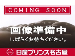 日産 デイズ 660 J 純正ナビ・TV バックビューモニター