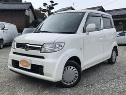ホンダ ゼスト 660 D スペシャル ワンオーナー 禁煙車