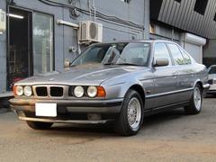 BMW 5シリーズ の中古車 530I  V8 3000cc 北海道札幌市手稲区 78.8万円