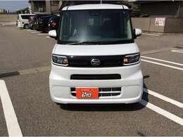ご不明点や詳細はお気軽にお問合せください。無料電話【0066-9711-060315】ご利用ください。当店は、全車総額表示です。富山で新車・未使用車・中古車の販売・車買取はお任せください。県外登録・納車もOKです!