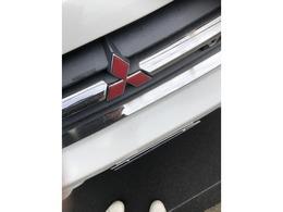 まだまだ人気のパジェロロング入庫しました。7人乗り ナビ ワンセグTV 切り替え式4WD 車検R4/7月 お気軽にお立ち寄りください。