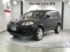 ホンダ HR-V の中古車 1.6 J 愛知県半田市 33.8万円