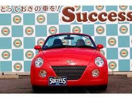 【セールスポイント】◆純正アルミホイール◆キーレス◆電動オープン◆社外ナビ◆ETC