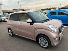 弊社では、県下12店舗、中古車総在庫約600台の中から、お客様のご要望にぴったりのお車をお探しすることが出来ます。