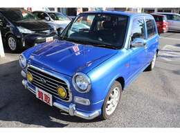 当店掲載車両は日本自動車査定協会認定査定士の査定済車になりますので安心してご検討下さい!修復歴はありません!