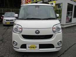 軽自動車39.8万円専門店☆Kei Garage JOYのおクルマをご覧いただき、誠にありがとうございます!当社のおクルマについて気になる点がございましたら、お気軽にご連絡くださいね!
