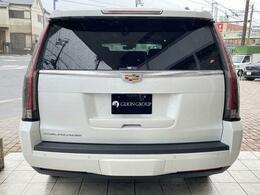 お車でお越しの場合は阪神高速池田線出口・中国自動車道 豊中出口より約10分。電車でお越しの場合は最寄りの駅までお迎えに上がります。お気軽にどうぞTEL:072-723-1167