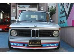 ★車輌状態は本当に綺麗なお車です♪レストアの記録は御座いませんが現車を見て頂ければご納得される一台です♪当社が車体番号から調べた結果1973年のヨーロッパ車輌という事が確認されました♪