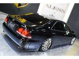 ★新品フルタップ式車高調★お好きな高さにミリ単位で調整可能です!★