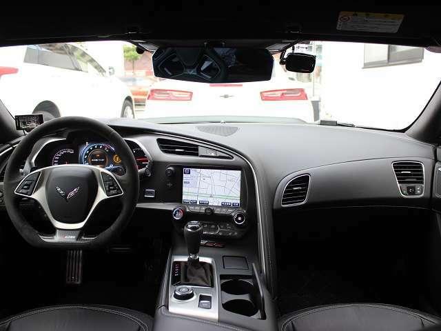 キャデラック・シボレー正規ディーラーとしてGMラインアップ新車をご用意と共に、他では見る事の少ない豊富な中古車商品を取り揃えております。