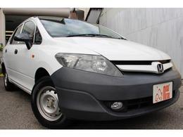 ホンダ パートナー 1.5 EL 4WD タイヤ4本新品交換 キーレス