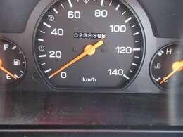 走行23836キロ☆内・外装クリーニング済み!キレイなお車です☆