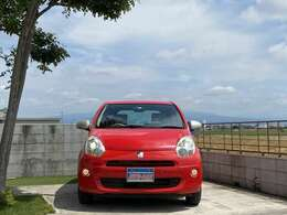 装備も充実なお買得車ですご購入される方にお喜びいただけるお車です!お早目のご検討をお勧めします!