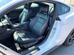 全国各地にございます。『BUBU MITSUOKA』ネットワークにて、自店在庫車だけではなく他店のお車もご案内可能ですのでお気軽にご相談下さい。自社HPで全ての在庫車をご覧頂けます。http://www.bubu.co.jp/