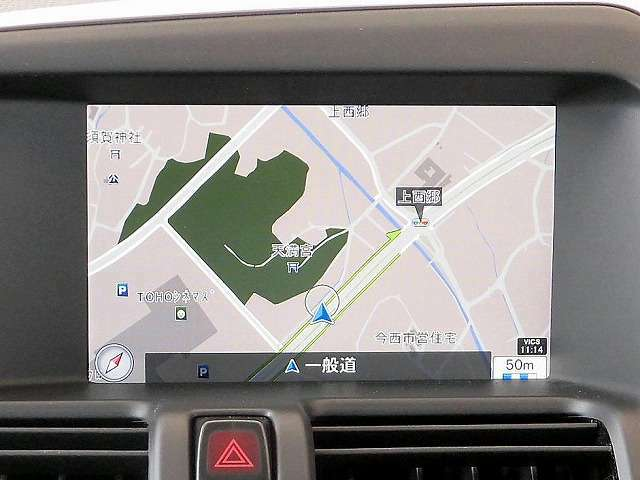 ◆純正HDDナビ/フルセグTV/バックモニター/CD/AUX/USB/Bluetooth◆