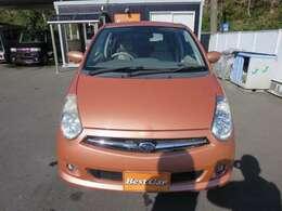 店舗の場所がわからない、もっと車の詳細が知りたい、など、小さなことでも構いません!お気軽にお問い合わせください!通話無料フリーダイヤル:0066-9711-516489