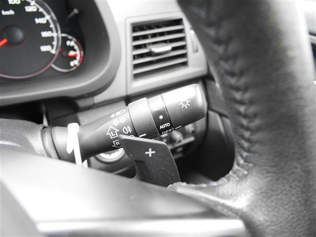 【クルマのある生活に、もっと安心を。】ガリバーの保証は、走行距離が無制限!電球や消耗品、ナビ等の社外品も保証対象。末長いカーライフに対応する充実した保証内容です(保証期間によって保証内容は変わります)