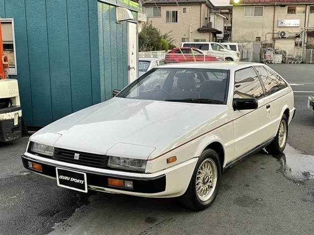 2000 XE初期デジパネ 走行77000k