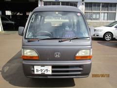 ホンダ ストリート の中古車 660 G 4WD 長野県飯山市 18.0万円