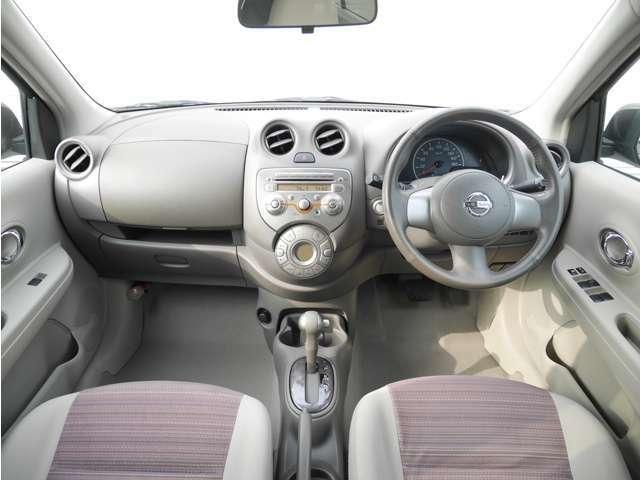 大きな画面の最新ナビ、最新機能のドライブレコーダー、ETC2.0など、人気パーツを取り扱いしております。車の購入と合わせてご相談ください!