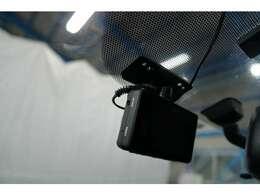 ナビ TV バックカメラ ドライブレコーダー ETC HID プッシュスタート アルミホイール DVD 保証1年