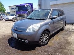 マツダ ベリーサ の中古車 1.5 L 4WD 北海道札幌市北区 6.8万円