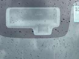 ◆レーダーブレーキサポートII◆検知可能距離が長いミリ波レーダーで前方の車両を検知し、前方衝突警報機能、前方衝突被害軽減ブレーキアシスト機能、自動支援ブレーキ機能が搭載されています♪レダブレの進化版♪