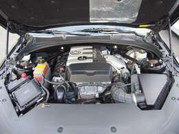 正規ディーラー車 2014yモデル 3ヶ月間または6000Km保証