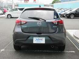 ロングラン保証は、全国約5,000ヶ所のトヨタのお店で保証修理が受けられる。オールトヨタのU-Carネットワーク保証です。